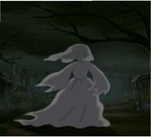 File:Ghost Bride, phantom.jpg