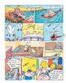 Nick comics 05. Page 2.jpg