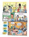 Nick comics 01. Page 2.jpg