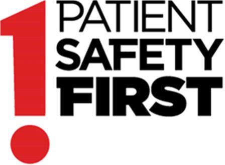 File:Patient Safety1stlogo.jpg