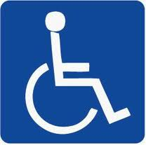 File:ADA HandicapSIgn.jpg