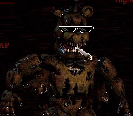 File:Nightmare Freddy Fuckboy.jpg