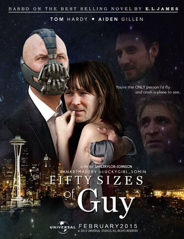 File:Fifty sizes of guy.jpg
