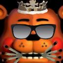 King of Blunts