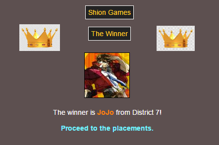 File:VictoryShion2Double.png