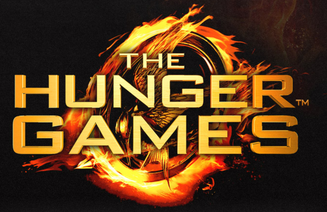 File:The-HUnger-Games-Movie-Logo.png