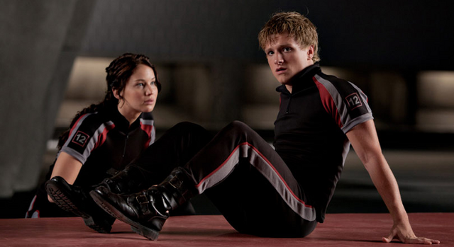 File:Katniss peeta sitting.png