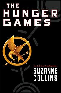 File:The hunger games book.png