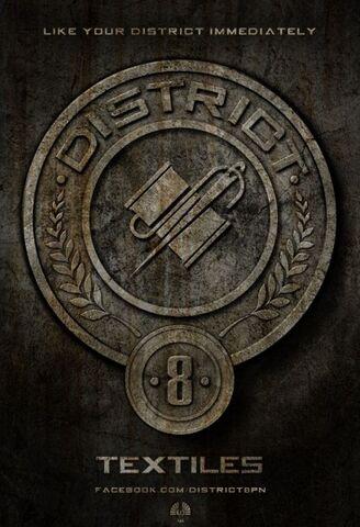 File:District 8.jpg