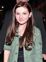 220px-Abigail Breslin at 2010 TIFF adj