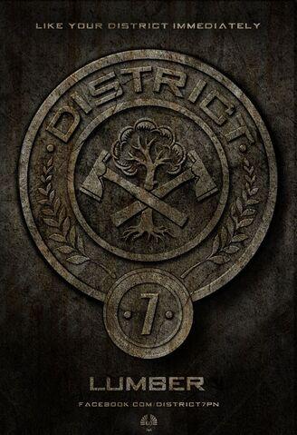 File:District 7.jpg