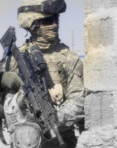 File:Militaryguy2.jpg