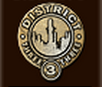 File:District3Seal.png