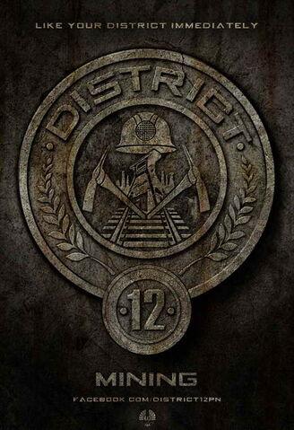 File:District-12.jpg