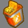 File:Orange Feed.png