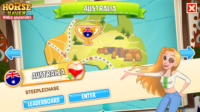 File:Australia Map.png
