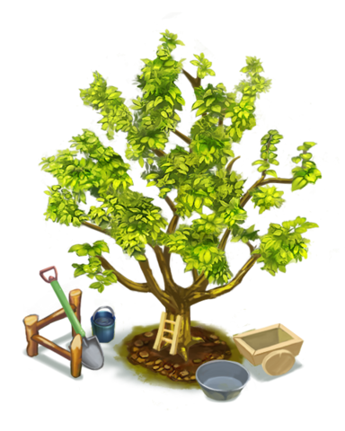 File:AppleTree L1 S1.png