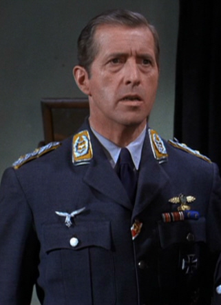 File:Colonelkrueger.jpg