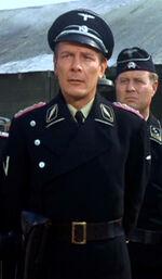 Coloneldeutsch