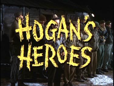 File:Hogans Heroes Title Screen 2.jpg