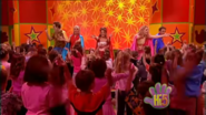 Hi-5 I Believe In Magic 3