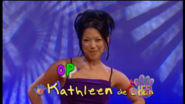 Kathleen Opposites Attract