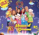 Hi-5 House Of Dreams Live in Concert