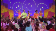 Hi-5 Happy Today 13