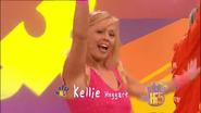 Kellie Playtime