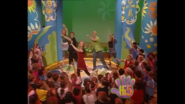 Hi-5 Five Senses 8