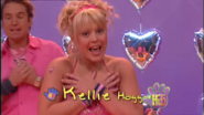 Kellie How Much Do I Love You