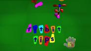 Fit Bit Tips Intro 4 Season 10