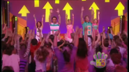 Hi-5 Growing Up 8