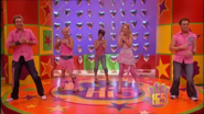 Hi-5 How Much Do I Love You 4