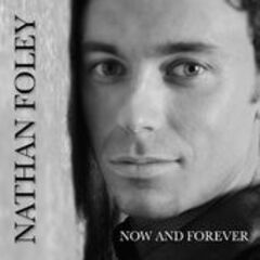 Now And Forever Single Album