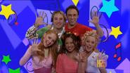 Hi-5 Intro With Cast Season 7
