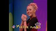 Kellie Three Wishes