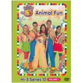 Hi-5 Hi-5 Farm Episodes