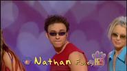 Nathan Boom Boom Beat