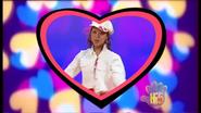 Kathleen Inside My Heart 2