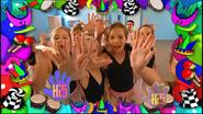 Children's Framework Season 5 Festivals Week