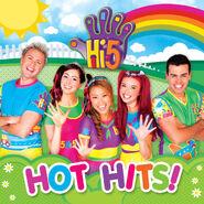 Hot Hits!