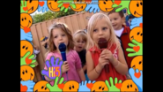 Children's Framework USA Season 1 Bodies Week