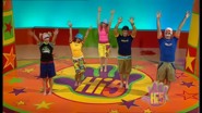 Hi-5 Going Out 5