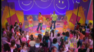 Hi-5 Happy Today 5