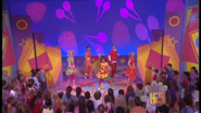 Hi-5 Hey What's Cooking 7