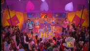 Hi-5 Share Everything With You 5