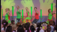 Hi-5 Stop And Go 13