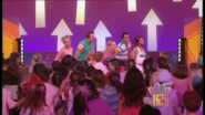 Hi-5 Growing Up 7