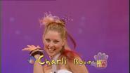Charli Do It All Again